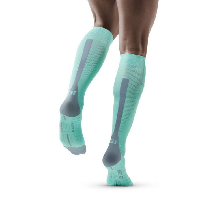 cep-run-socks-3-0-ice-mint-men-back-m-291808_3.jpg